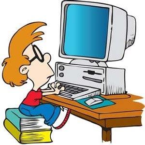 Mit short essays